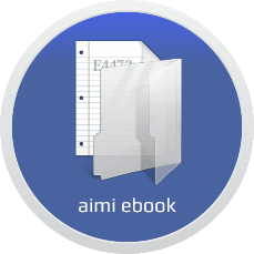 AIMI eBook