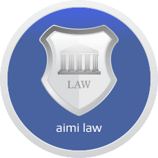AIMI Law Enforcement