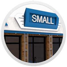 AIMI Retail for Small Businesses